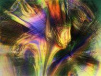 Eigeneikenagabulb01112012