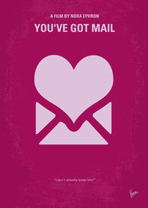 No107-my-youve-got-mail-movie-poster