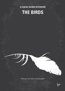 No110-my-birds-movie-poster