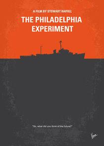 No126-my-the-philadelphia-experiment-minimal-movie-poster