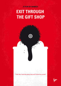 No130-my-exit-through-the-gift-shop-minimal-movie-poster