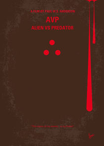 No148-my-avp-minimal-movie-poster