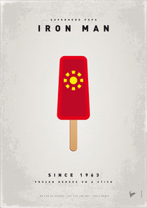 My-superhero-ice-pop-iron-man