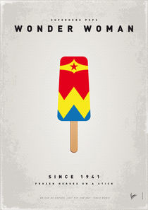 My-superhero-ice-pop-wonder-woman