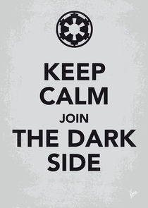 My-keep-calm-star-wars-galactic-empire-poster