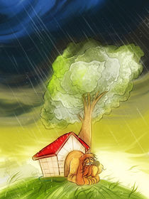 Pic-01-in-the-rain-01b-300dpis