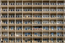 Balkonien? by Ralf Rosendahl