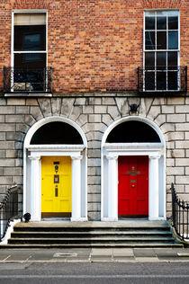 Irish-georgian-doors-4