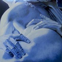 Proserpinas Raub by Robert Bodemann