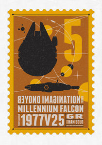 Starships 05-poststamp -StarWars by chungkong