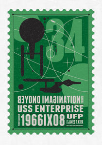 Starschips-34-poststamp-uss-enterprise
