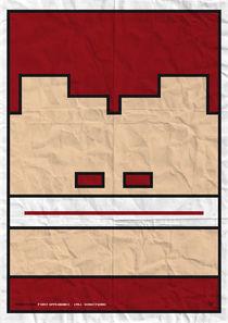 My-mariobros-fig-03-minimal-poster