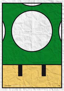 My-mariobros-fig-05b-minimal-poster