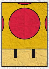 My-mariobros-fig-05c-minimal-poster