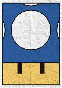 My-mariobros-fig-05d-minimal-poster