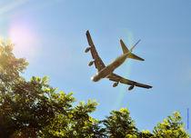 747_takeoff_FRA von retina-photo