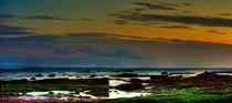 Seamill-beach-to-horse-islandhdrkeep