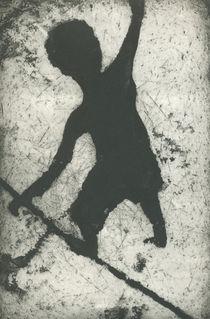 Schattentänzer by Marion Huber