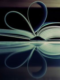 book of love von emanuele molinari