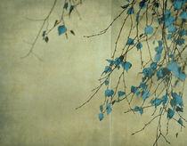 Nature's ink von Anne Staub