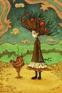 01-walking-tree