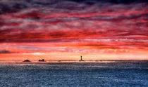 Red-sky-ove-longships-lands-end
