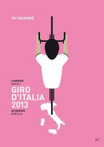 My-giro-ditalia-minimal-poster-2013