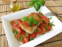 Img-5702-fisch-tomate-basilikum