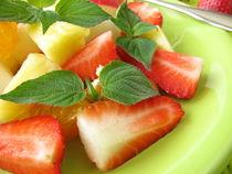 Img-7806-obstteller-honigmelonen-salbei