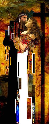 Christ-the-kiss3