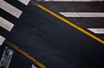 Road by Kris Arzadun