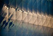 London #3 by Kris Arzadun