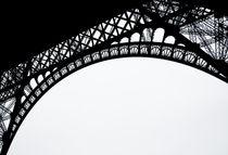Paris #6 by Kris Arzadun