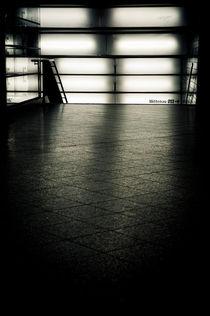 Berlin #1 by Kris Arzadun