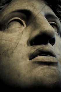 Sculpture #6 by Kris Arzadun