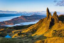 20120512-scotland-0079