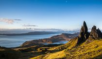 20120512-scotland-0120