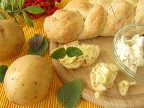 Img-0533-kartoffelzopf