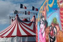 cirque français by Ralf Rosendahl
