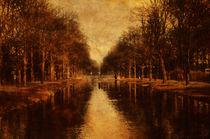 Der-rautenstrauch-kanal-im-winter-1024