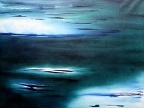 The light beyond by abstrakt