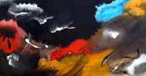 Mega Storm by abstrakt