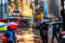 20120604-10-09-28-dsc-9486-bearbeitet-cross-motion-a-rainy-day-in-new-york