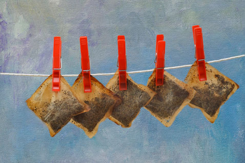 Reuse-the-tea-bags4589a