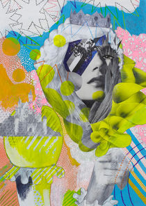 Their days till today 3 by Yoh Nagao