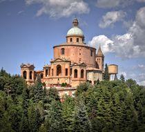 San Luca by Holger Brust