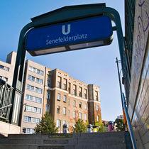 Senefelderplatz-u-bahnhof-berlin-pankow