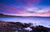 20120509-scotland-0205