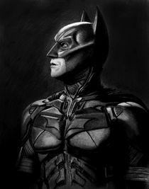 Dark-knight-resize