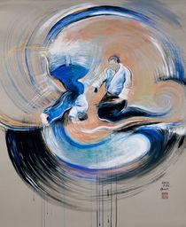 impulse - Aikido von Sylke Gande